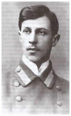 v-zaderatsky-als-student-van-de-universiteit-van-moskou-1915_001