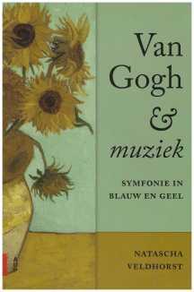van-gogh-muziek