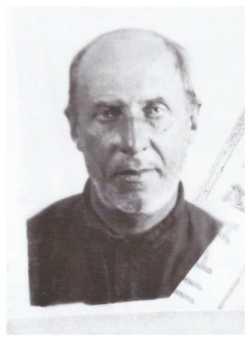 zaderatsky-in-gulag_001