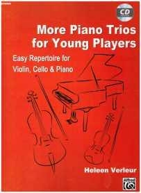 h-verleur-more-piano-trios_001