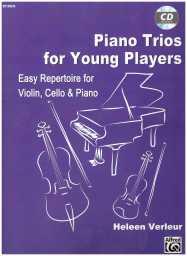 h-verleur-piano-trios