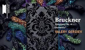 bruckner-gergiev-mphil