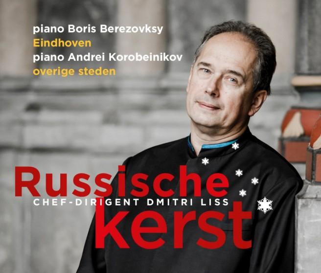 russische-kerst-concertpagina-391x333-1024x872