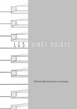 les_vingt_doigts_score_cover_800px
