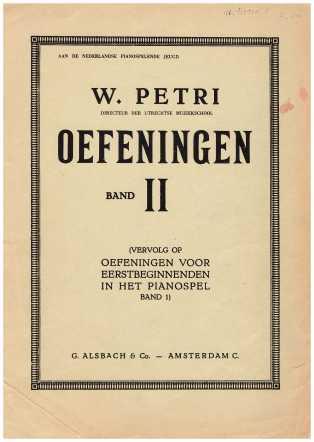 petri-2-kaft_001