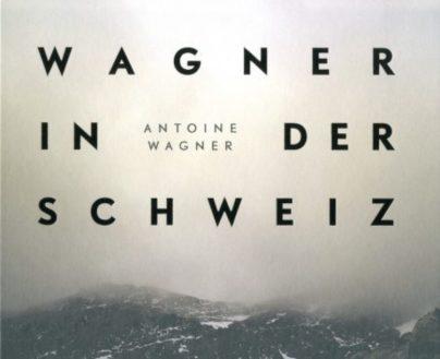 Antoine-Wagner-in-der-Schweiz
