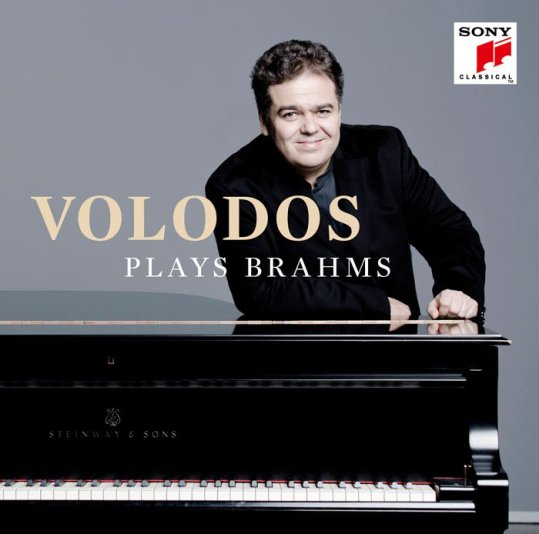 cover_volodos_plays_brahms