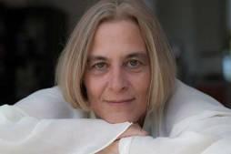Sonja-Schwedersky-Donemus