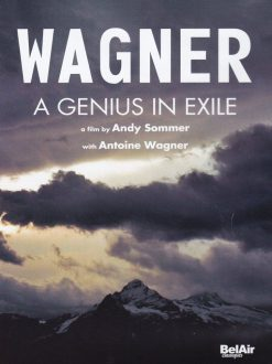 Wagner-A-Genius-in-Exile_Antoine-Wagner_Andy-Sommer (website A.Wagner)