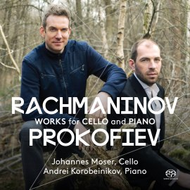 cd Korobeinikov-Moser