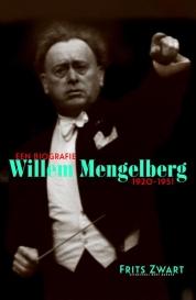 WMengelberg cover