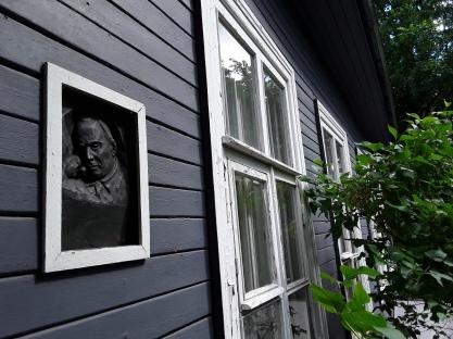 27.06.2017 - Paustovski-7 - foto O.deKort, 2017