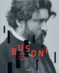 Busoni boek- Pianist-2-2017