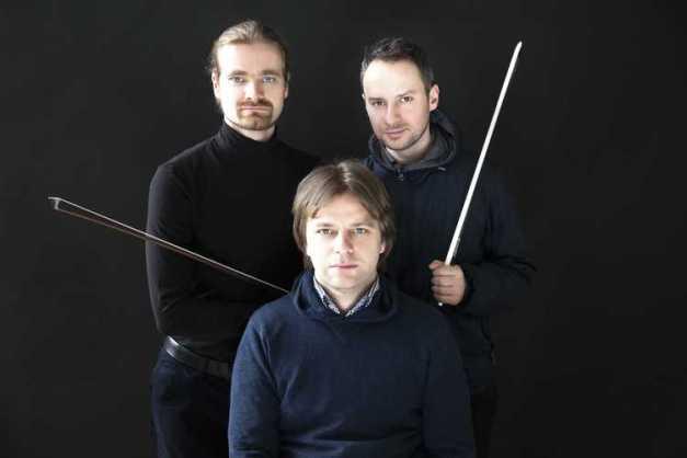 nouvellephilharmoniepianotrio