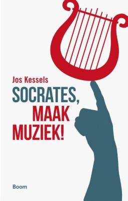 JosKesselsSocrates