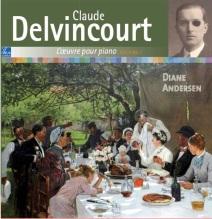 delvincourt_piano_1