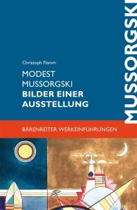Flamm-Mussorgski