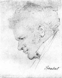 M.vonSchwind. Schubert
