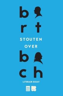 BartStoutenOverBach
