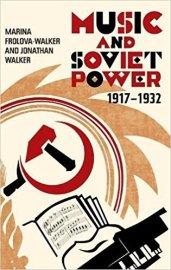 Music and Soviet power