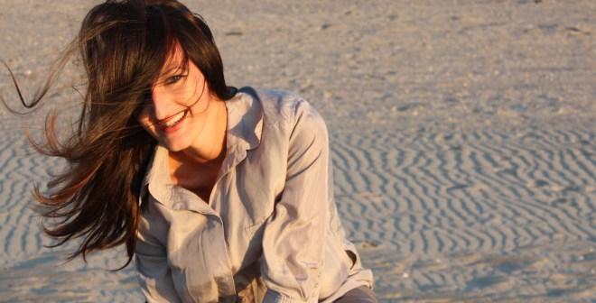 Pianiste Clara Biermasz (Artistieke leiding)
